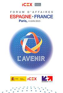 Forum Affaires France Espagne
