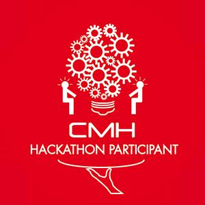 Bravo à tous les participants et rendez-vous en 2018 pour une nouvelle édition du Hackathon !