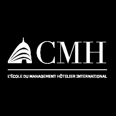 Logo-CMH-V1-blanc