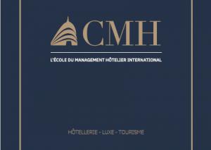 Brochure CMH PGE
