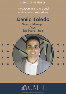 Intervention Danilo Toledo