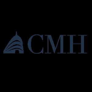Logo CMH